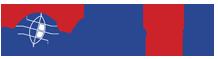 Logo Central Plus, s.r.o.